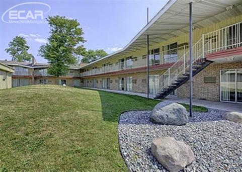 Real Estate for Sale, ListingId: 34193044, Midland,MI48640
