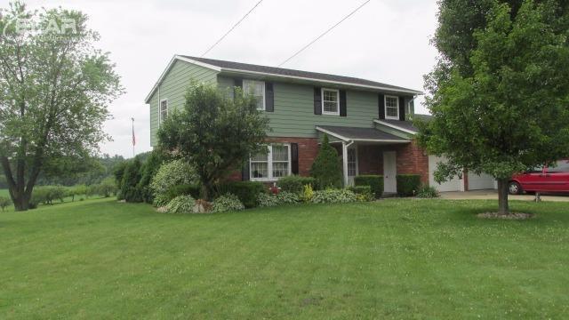 Real Estate for Sale, ListingId: 34284629, Frankenmuth,MI48734