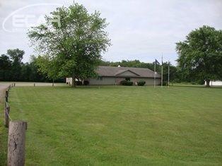 Real Estate for Sale, ListingId: 34294716, Millington,MI48746