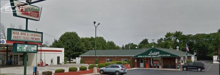 Real Estate for Sale, ListingId: 34294718, Flint,MI48507
