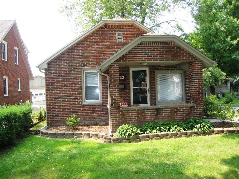 Real Estate for Sale, ListingId: 34329754, Dearborn,MI48124