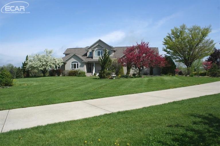 Real Estate for Sale, ListingId: 34426537, Columbiaville,MI48421
