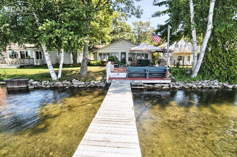 Real Estate for Sale, ListingId: 34616236, Oscoda,MI48750
