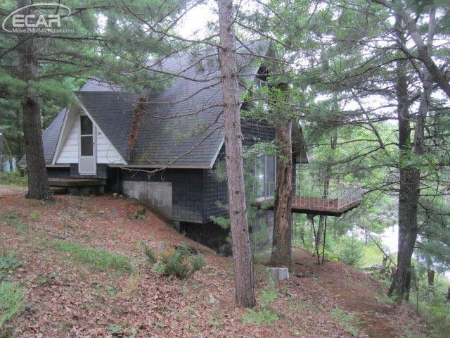 Real Estate for Sale, ListingId: 34597879, West Branch,MI48661