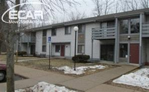 Real Estate for Sale, ListingId: 34634532, Clare,MI48617