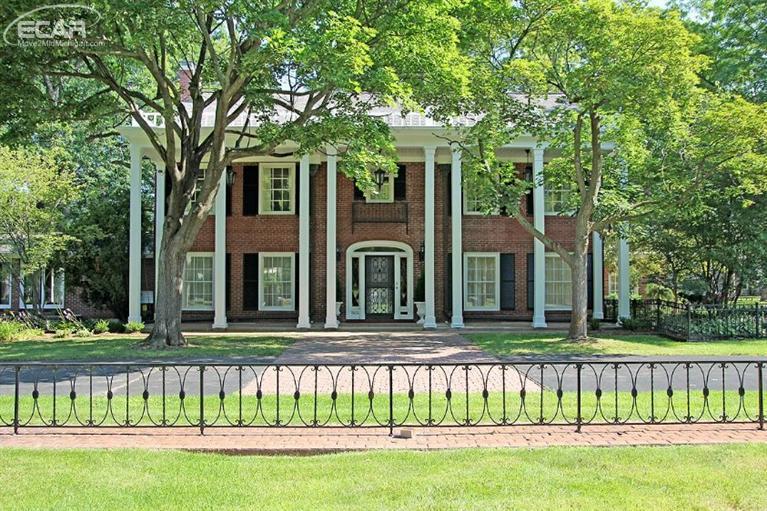 Real Estate for Sale, ListingId: 34727540, Owosso,MI48867