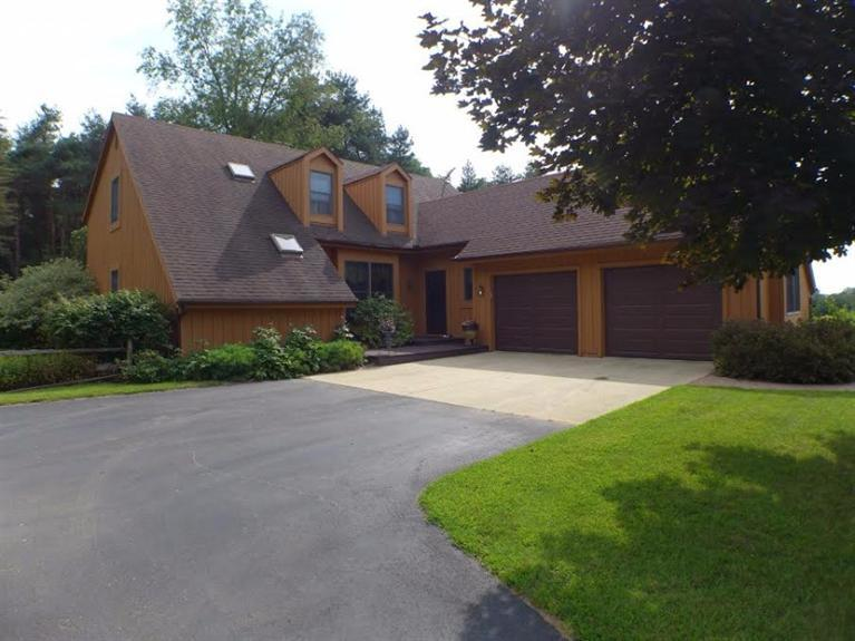 Real Estate for Sale, ListingId: 34966810, Caro,MI48723