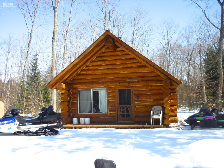 Real Estate for Sale, ListingId: 35132324, de Tour Village,MI49725