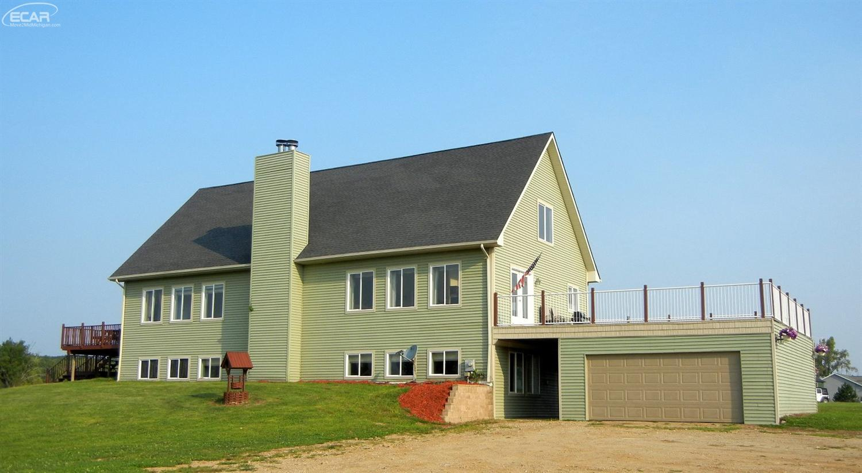 Real Estate for Sale, ListingId: 35200148, Durand,MI48429