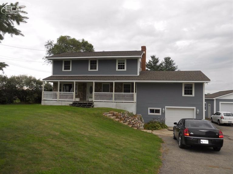 Real Estate for Sale, ListingId: 35315645, Vassar,MI48768