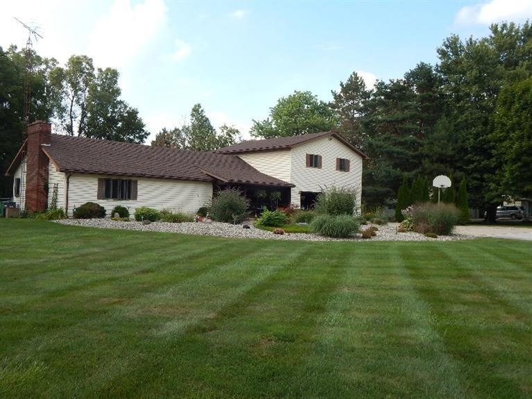 Real Estate for Sale, ListingId: 35367186, Durand,MI48429