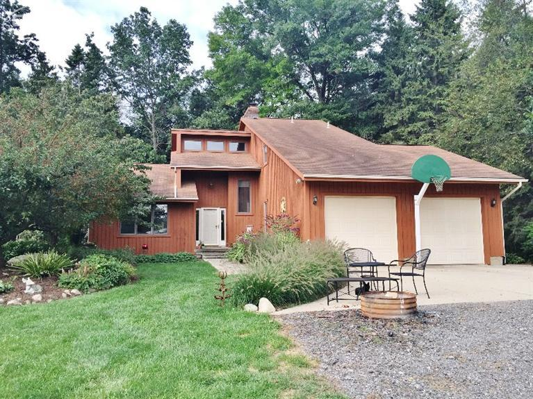 Real Estate for Sale, ListingId: 35829452, Laingsburg,MI48848