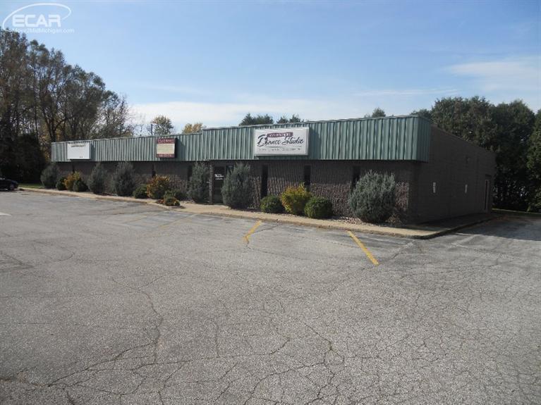 Real Estate for Sale, ListingId: 35924926, Bridgeport,MI48722