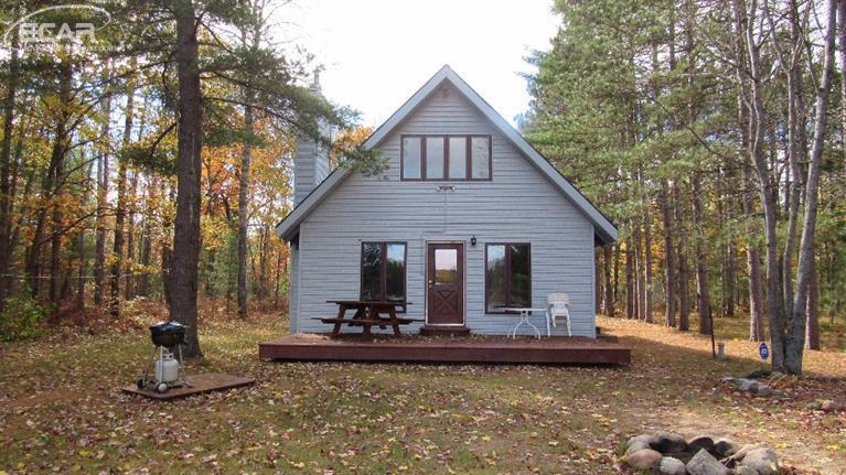 Real Estate for Sale, ListingId: 36014653, Frederic,MI49733