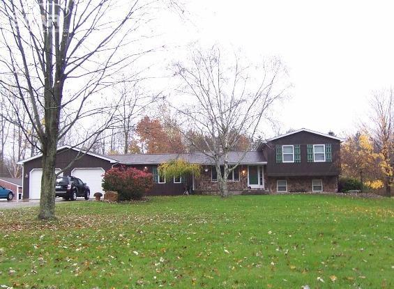 Real Estate for Sale, ListingId: 36014609, Bridgeport,MI48722