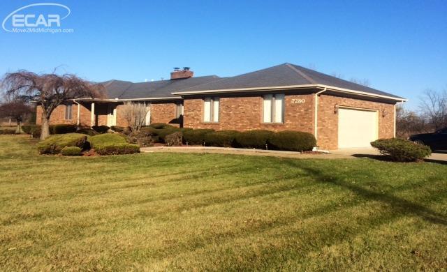 Real Estate for Sale, ListingId: 36299531, Mt Morris,MI48458