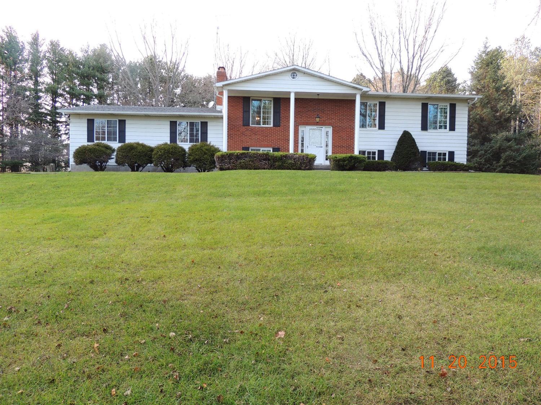 Real Estate for Sale, ListingId: 36378387, Vassar,MI48768