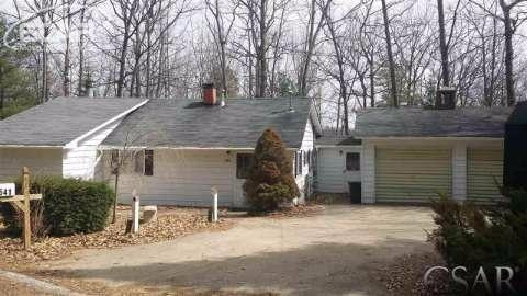 Real Estate for Sale, ListingId: 36526369, Harrison,MI48625