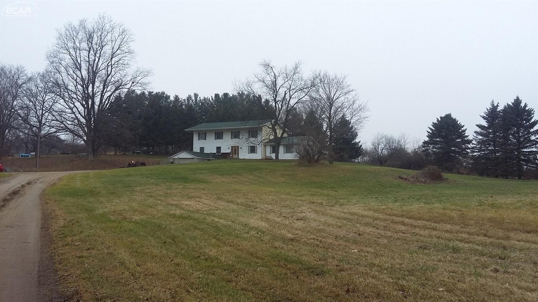 Real Estate for Sale, ListingId: 36566360, Durand,MI48429