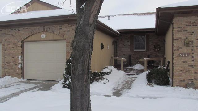 Real Estate for Sale, ListingId: 36850973, Frankenmuth,MI48734