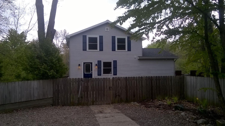 Real Estate for Sale, ListingId: 36886442, Bath,MI48808