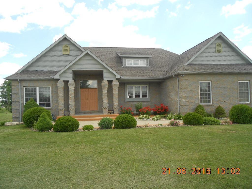 Real Estate for Sale, ListingId: 37007582, Columbiaville,MI48421