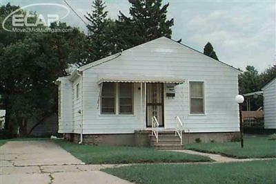 Photo of 1823  Seymour Avenue  Flint  MI