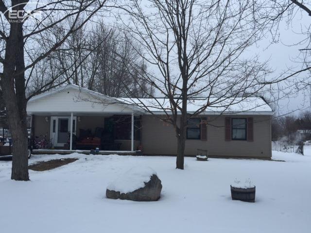 Photo of 1377  Winfield Drive  Swartz Creek  MI