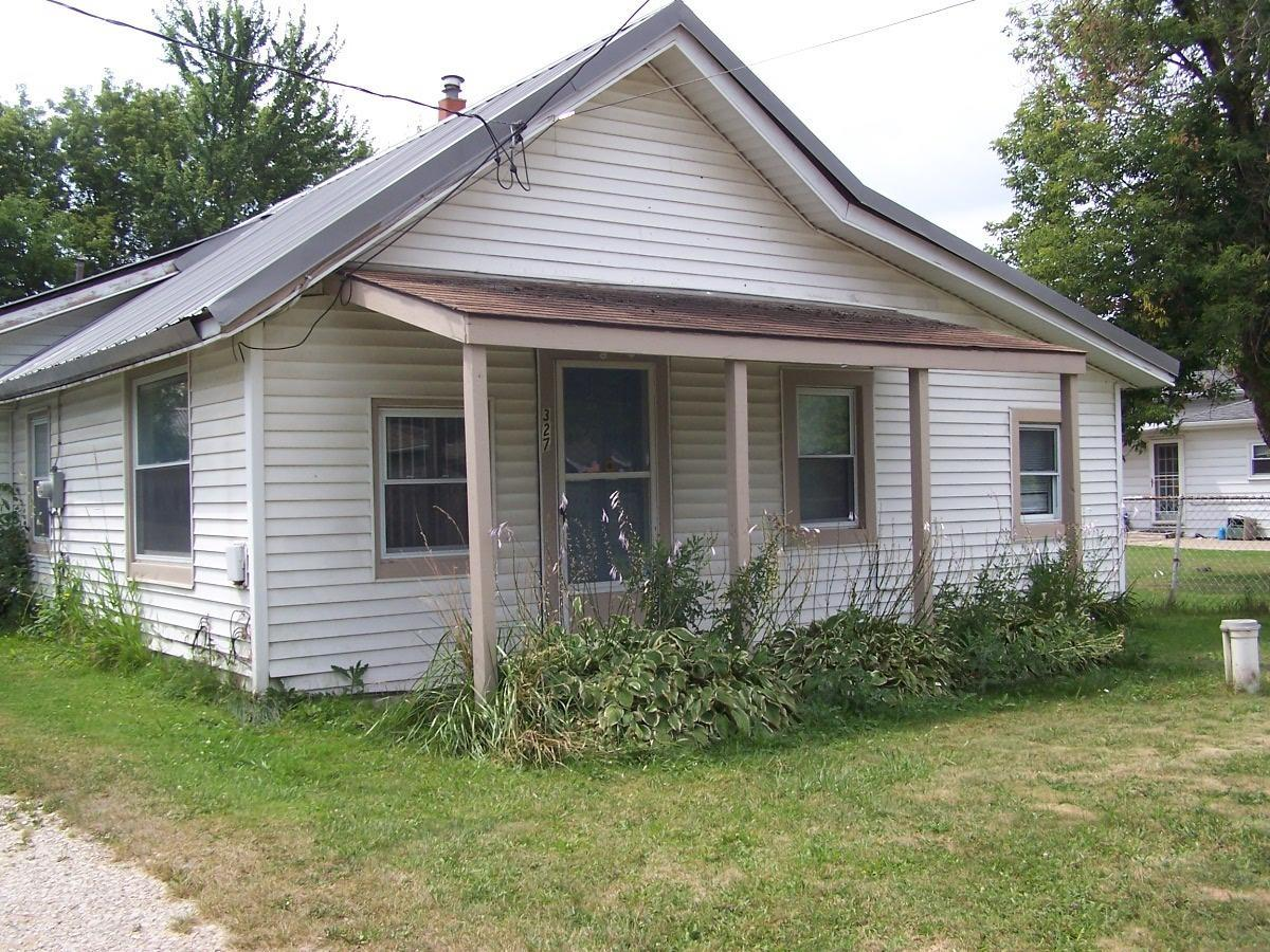 Photo of 3277  whitney Avenue  Flint  MI