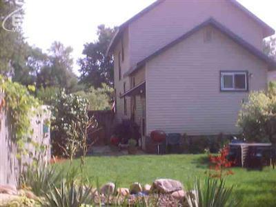 Photo of 219 East Livingston Drive  Flint  MI