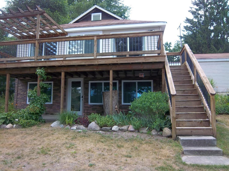 Photo of 15059  Mccaslin Lake Road  Linden  MI