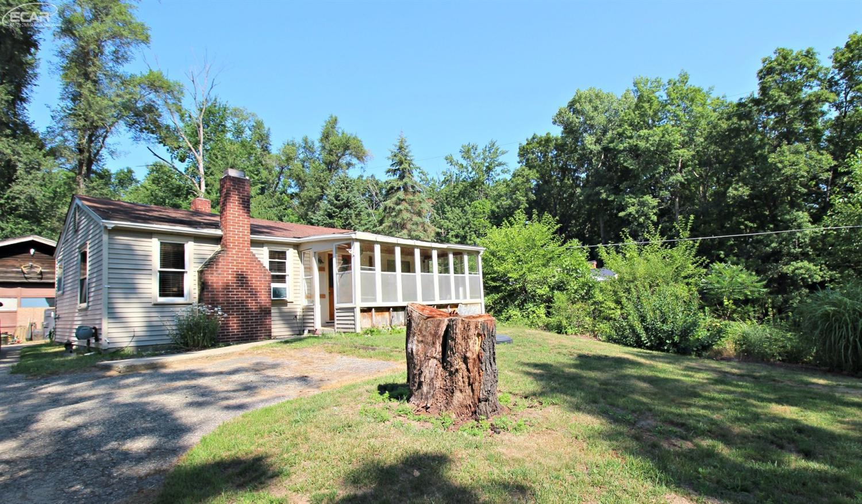 Photo of 14468  McCaslin Lake Road  Linden  MI