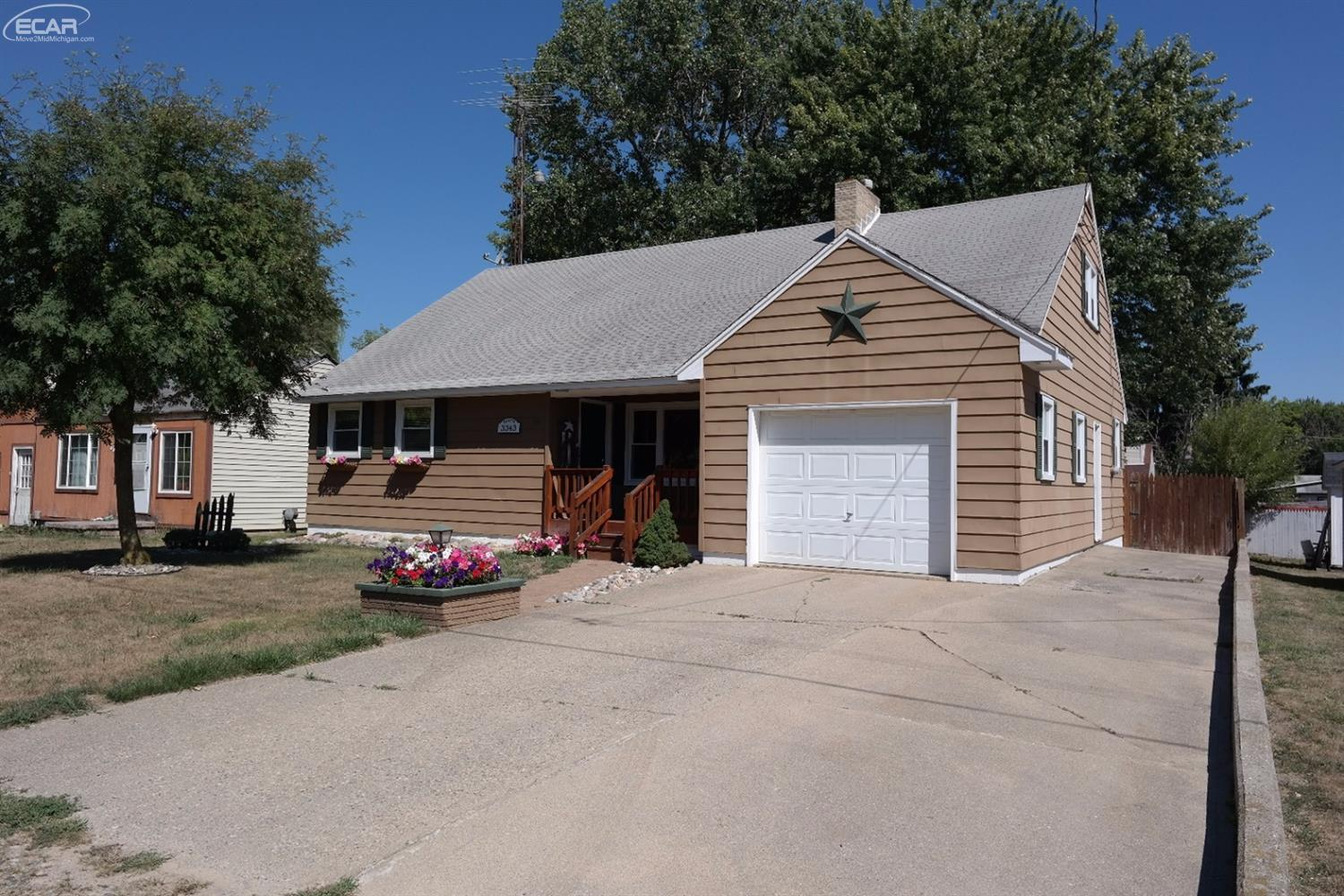 Photo of 3343  Lockhead Street  Burton  MI