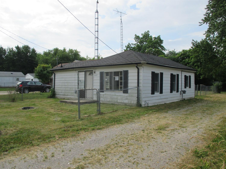 Photo of 5157  Brobeck Street  Flint  MI