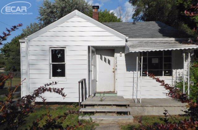 Photo of 2126  Oakwood Avenue  Saginaw  MI