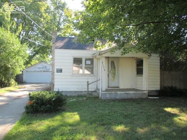 Photo of 2179 South Term Street  Burton  MI