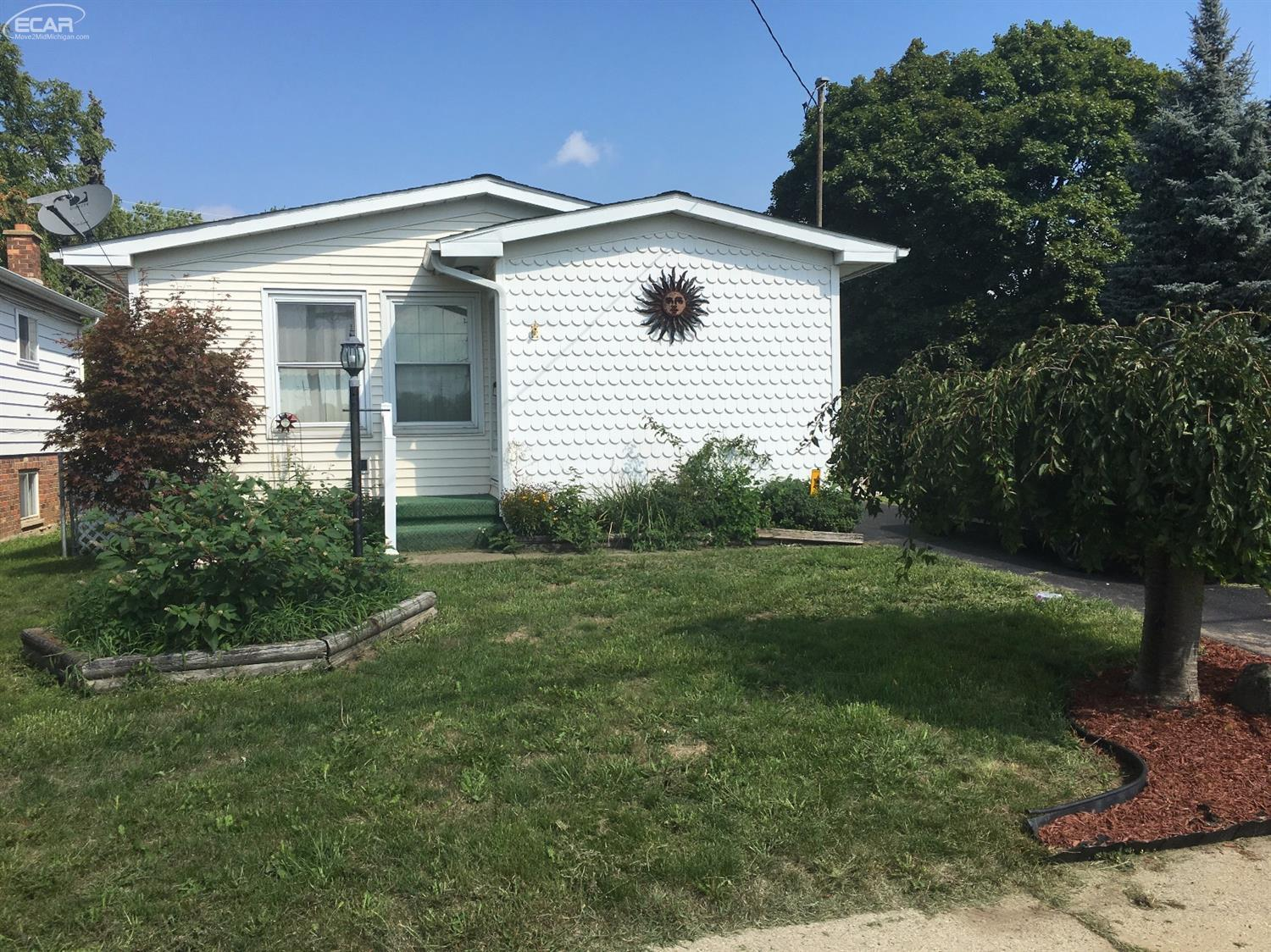 Photo of 433 East Hemphill Road  Flint  MI