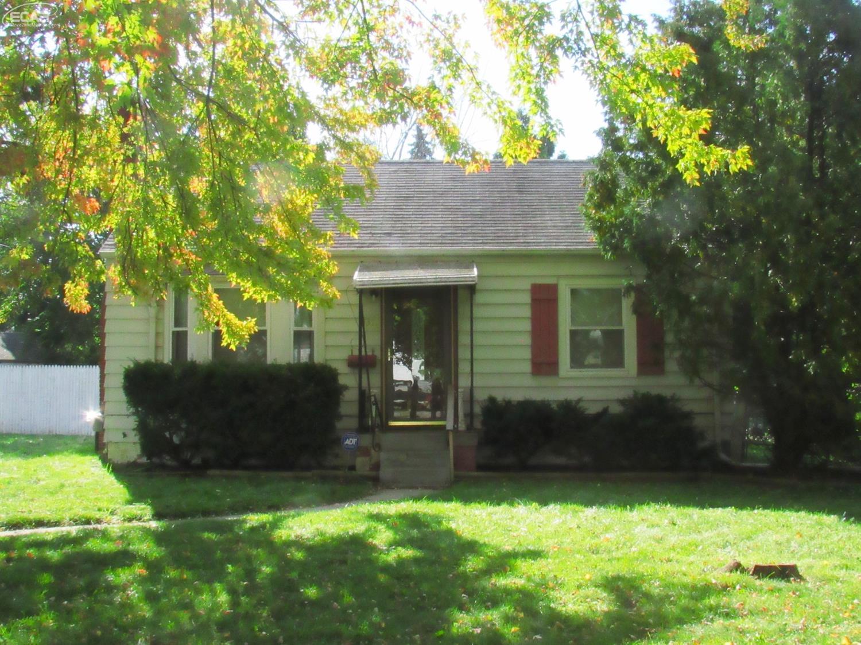 Photo of 3311  Van Buren Avenue  Flint  MI