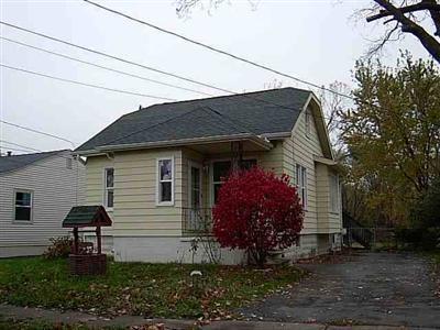 1455 Proper Ave, Burton, MI 48529