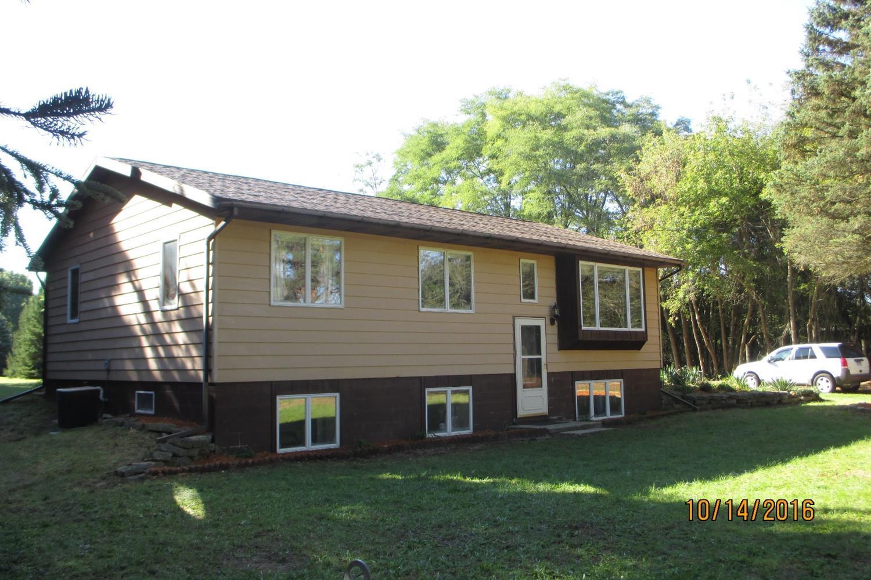 8177 W Mount Morris Rd, Flushing, MI 48433