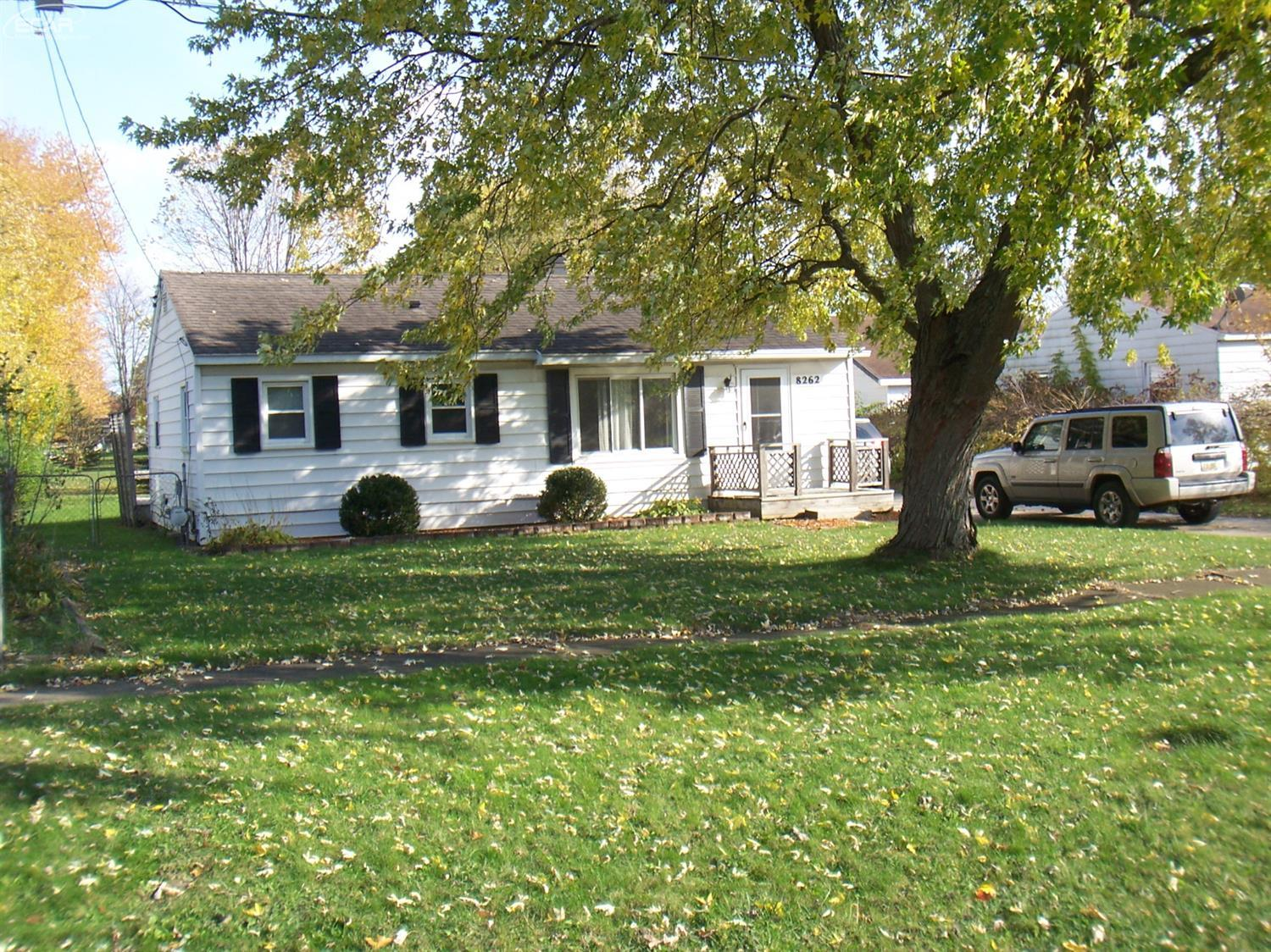 Photo of 8262  Neff Road  Mt Morris  MI