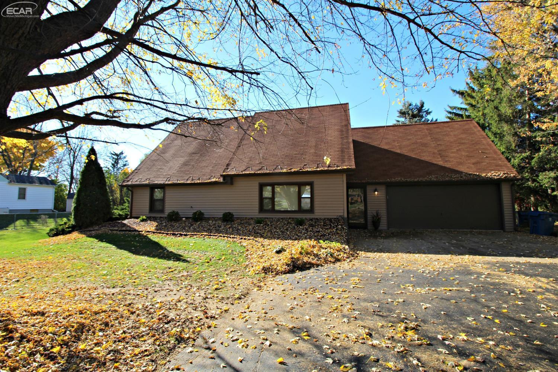 Photo of 5426 South Linden Road  Swartz Creek  MI