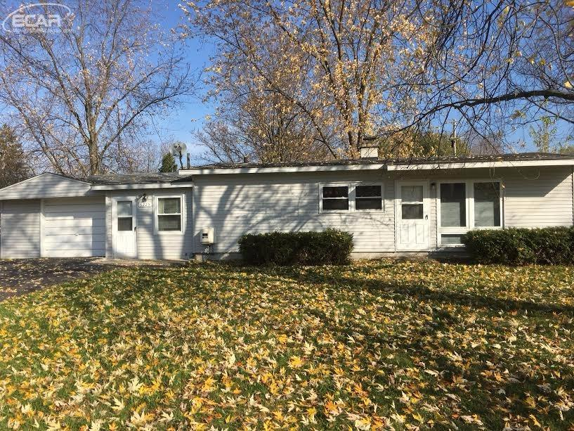 Photo of 6225  Westdale Drive  Grand Blanc  MI