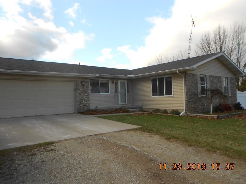 Photo of 6275  Henderson Road  Columbiaville  MI