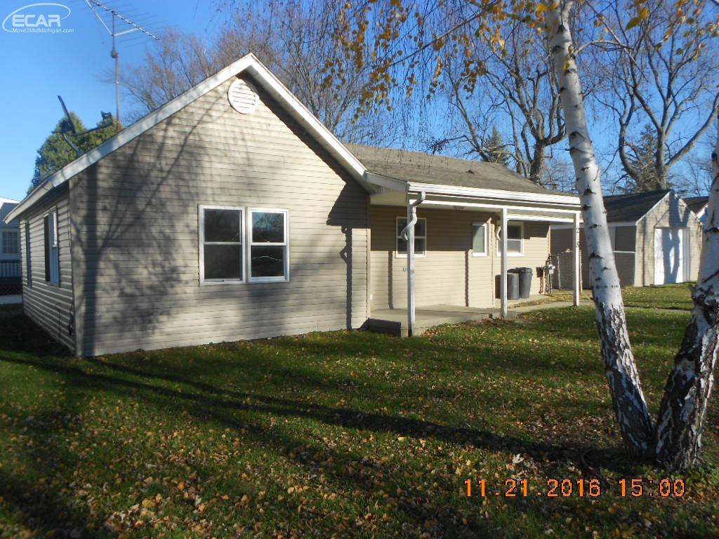 Photo of 218  Lake Street  Otisville  MI