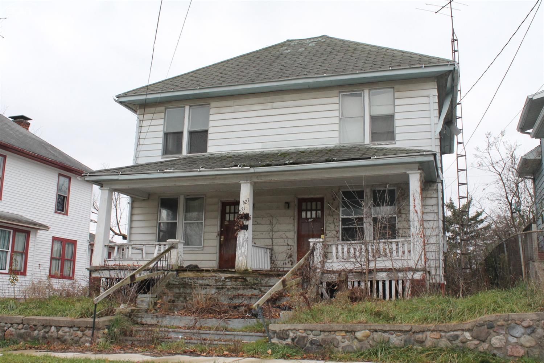 Photo of 621  Cottage Grove Avenue  Flint  MI