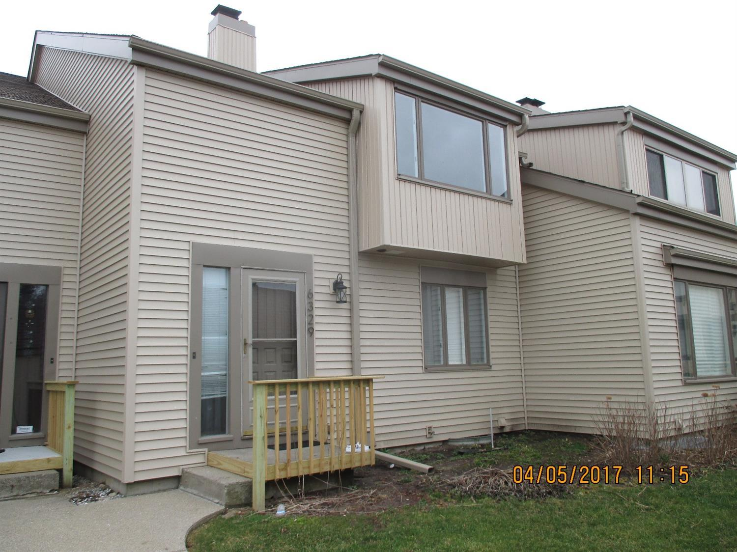 Photo of 6329  Laurentian Court  Flint  MI