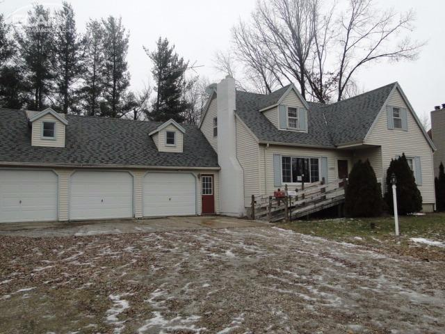 Photo of 10008  Coldwater Road  Flushing  MI