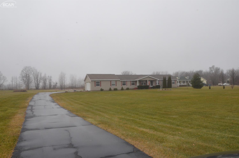 Photo of 2500  Seymour Road  Swartz Creek  MI