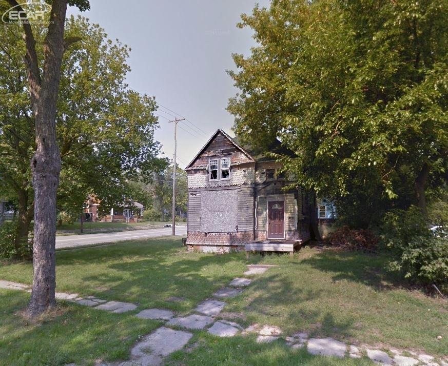 Photo of 434 West 4th Avenue  Flint  MI